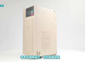 伟创电气  SL23-D5-004G  产品介绍