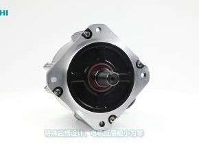 伟创电气  VM7-M13A-R8515-E1 产品介绍