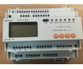 安科瑞多用户计量表ADF300L-4S 四路三相回路计量