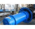 津奥特厂家特供低价养殖业排污潜水轴流泵