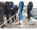 潜油电泵耐腐蚀大港油田采油-排量大-不锈钢-价格低