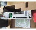 DST1403P艾默生CT伺服惠普印刷寶而吉毛刷