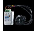 安科瑞无�线计量模块AEW100-D36X治污设备用电监控平台