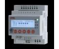 安科瑞电气火灾探测器ARCM300T-Z-2G  分表计电
