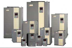 普传科技PI500系列变频器在制砖机械上的应用