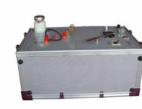 LM-3型火花机检定仪技术特点