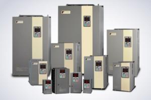 普传科技PI500系列变频器在电葫芦上的应用