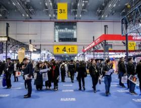 2019東莞國際3C自動化產業展覽會