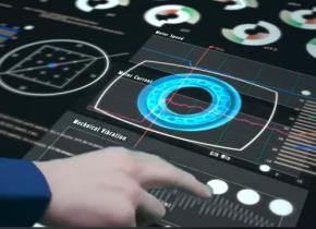 TMEIC发布新概念视频 | 2027 – 钢铁冶炼的未来