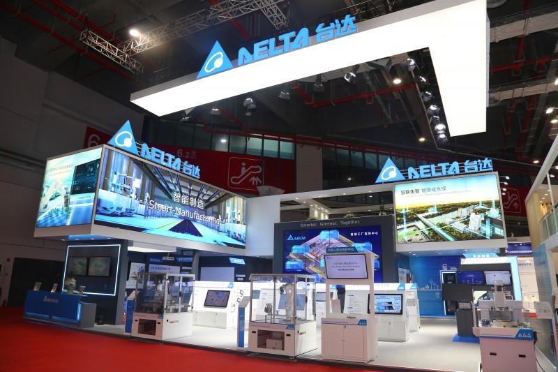 http://www.reviewcode.cn/bianchengyuyan/76795.html