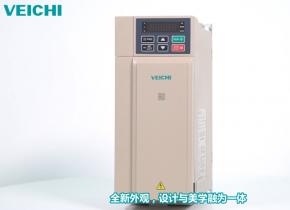 AC300通用变频器-中文
