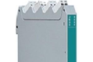 NHR-M22温度变送器/热电阻温度变送器/热电偶温度变送器