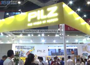 皮尔磁工业自动化(上海)有限公司