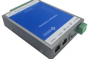 BACnet IP網關