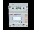 安科瑞AAFD-40故障电弧探测器 监测电气火灾
