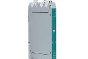NHR-M21信号隔离器/电压隔离器/电流隔离器/电压变送器