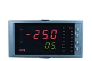 NHR-5700溫度巡檢儀/多路巡檢儀/壓力巡檢儀