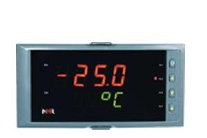 NHR-5100温度显示仪、压力显示仪、液位显示仪