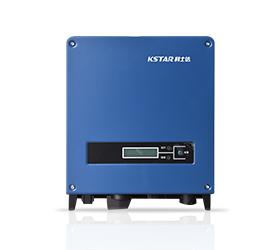 科士达KSG系列1.5K-4K光伏逆变器