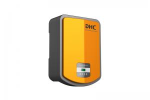 DHSP系列組串式光伏逆變器