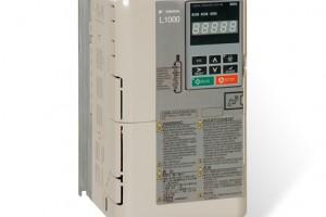 L1000A电梯专用变频器