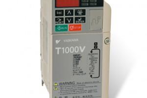 T1000V纺织专用变频器