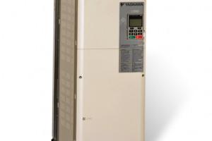 U1000矩阵式变频器
