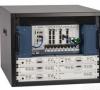 NI直播|解决5G基站(SA/NSA)测试难题