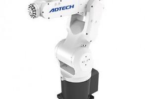 SD700六轴机器人