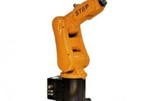 新时达桌面机器人  SD500