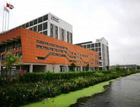 办公楼配电室电力监控方案