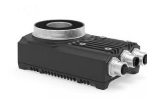 SCI-M3智能相机