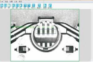 SciSmart智能视觉软件