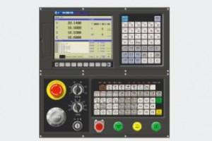 GSK 988W木工数控系统