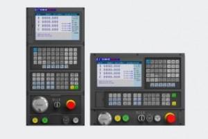 GSK 928Ti车床数控系统