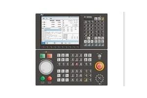 HNC-808DT车床数控系统