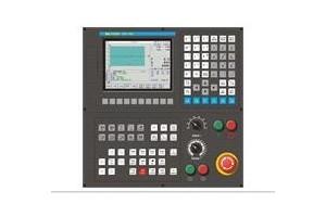 HNC-808T数控装置