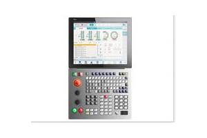 HNC-848数控装置