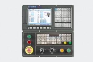 GSK 25iG齿轮机床数控系统