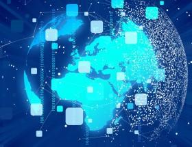 自主品牌:多功能以太网卡助力中国IPv6飞跃发展