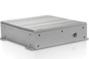 Box PCBIS-6678