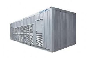 DSCPD系列同相供電補償電流器