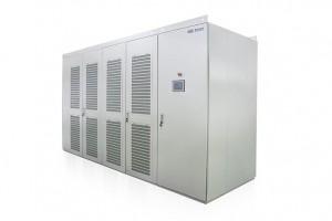 DHSTATCOM系列動態無功補償裝置(降壓式、直掛式)