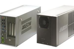 擴充型嵌入式計算機BOXER-6841M