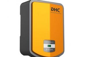 DHSP系列组串式光伏逆变器