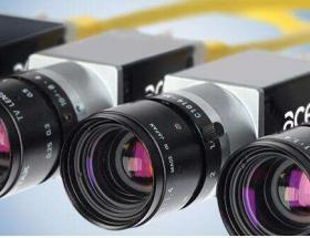 相机,Balser,海康相机,工业相机,AVT相机