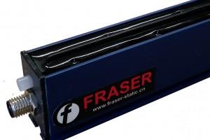 FRASER 3018 直流静电消除棒