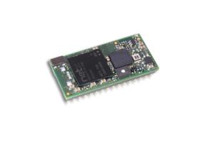 DIL-32 IC 带物联网通讯 - EtherNet/IP 适配器 & OPC UA / MQTT