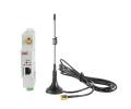 导轨式无线通讯终端AWT100 数据传输单元