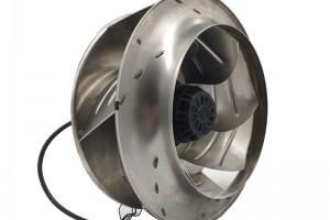 德国ebmpapst离心风扇R2E250-AM33-01